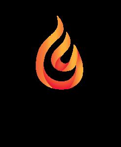 ignitia-logo-stacked-padding