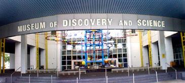 DSCmuseum-frontsign
