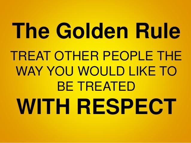 rules 3