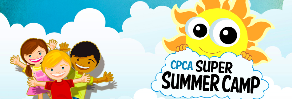 CPCA-SummerCamp