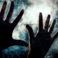 3906_hands_in_worship