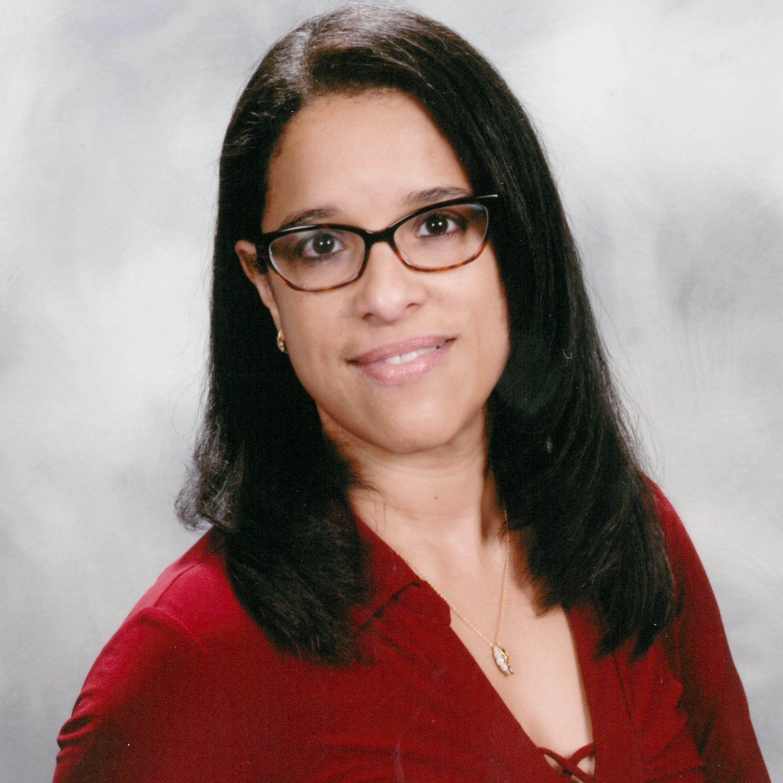 Ms Labrada